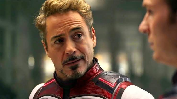 Could Iron Man's Future In The MCU Ruin His Endgame Death1