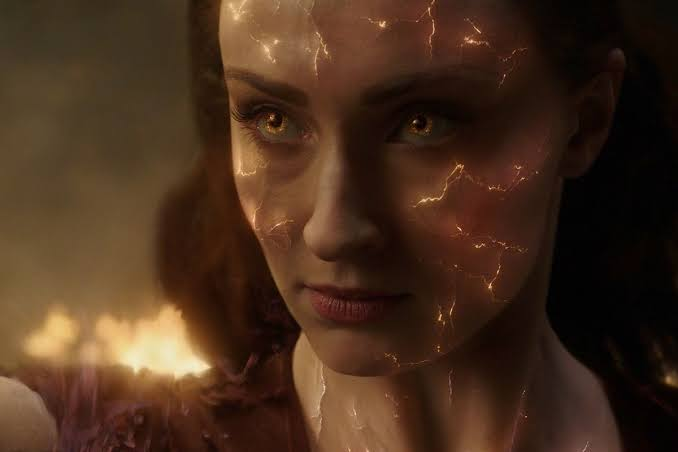 Dark Phoenix Cameo Contains The Debut of Cult-Favorite X-Men Rebel