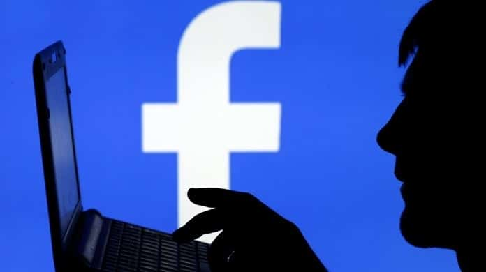Facebook, Instagram, and Snapchat Users Serious Outages
