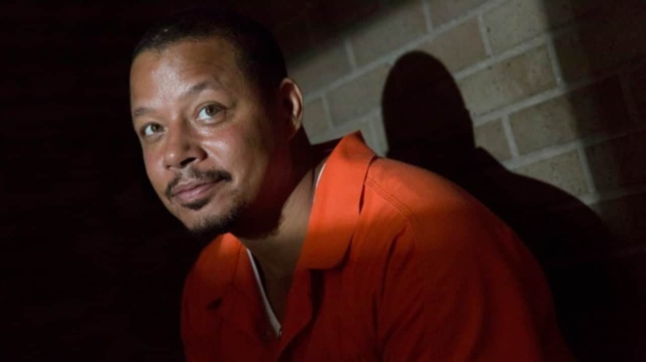 Iron Man Terrence Howard Confirms Retirement through STRANGE RANT in Emmys