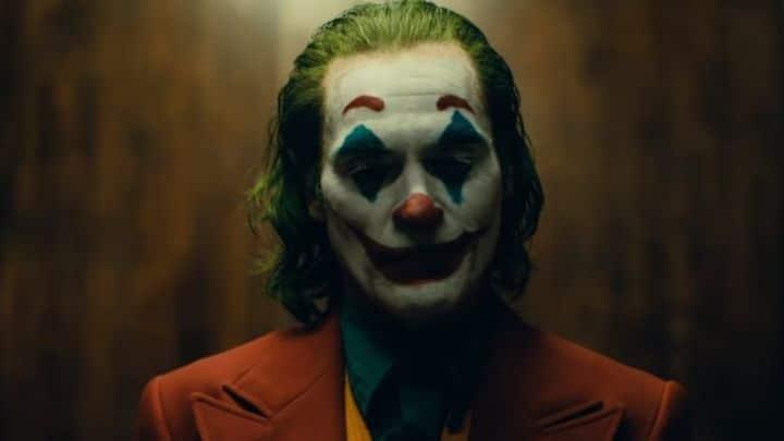 Joaquin Phoenix Reveals How Joker Will React to Meeting Batman