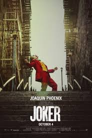 Joker Director Philips Not Worried About Competing with Marvel