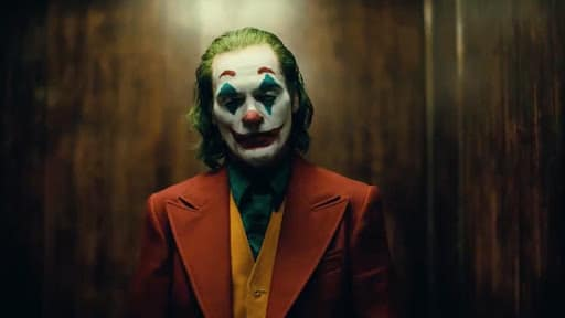 Joker follows the story of Arthur Fleck and his journey from a failed comedian to the infamous villain of Gotham