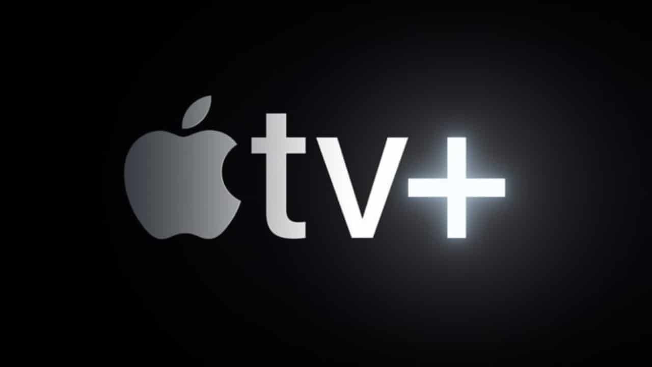 Most Awaited Apple TV Shows Launch Dates REVEALED