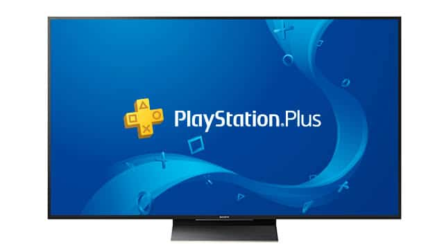 PlayStation Plus offers discounts and free games for its premium users each month