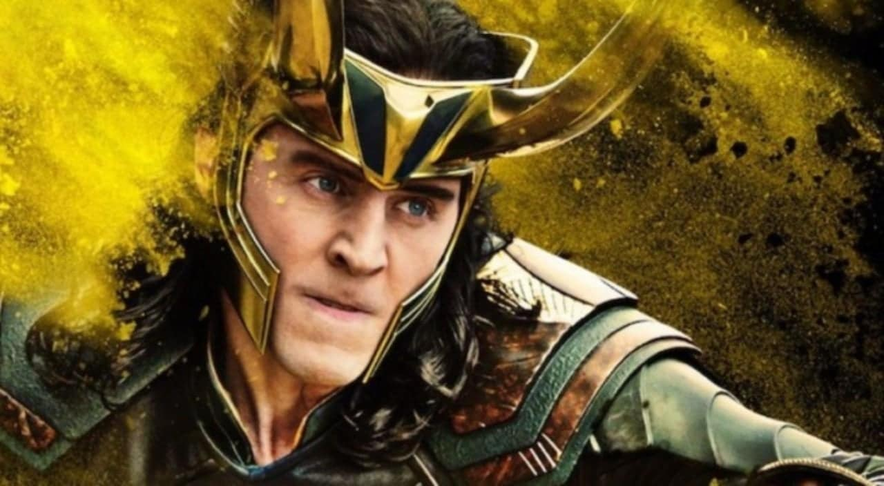 REVEALED Loki Plot Details for Disney