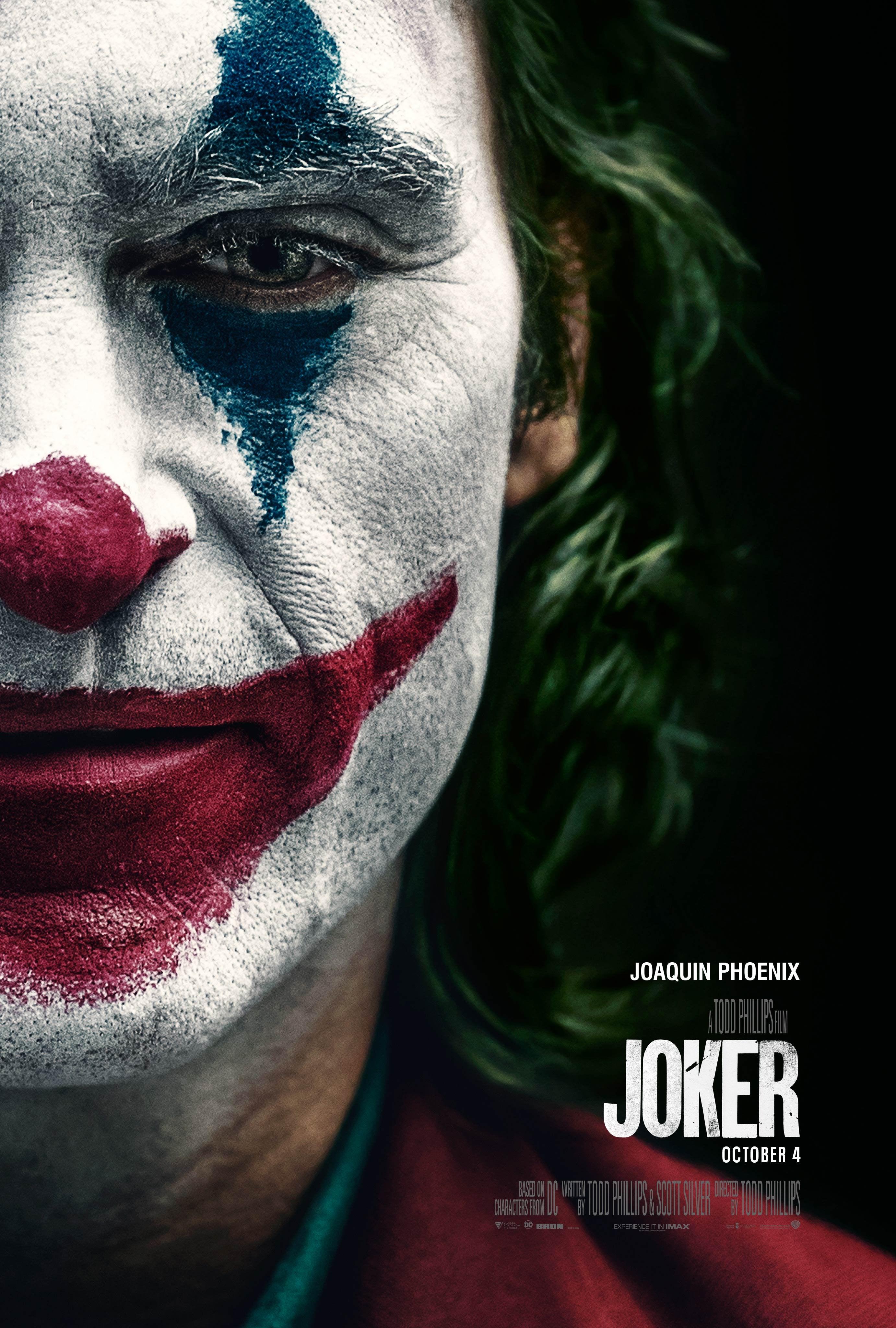 This Joker Is Not Your Regular Batman