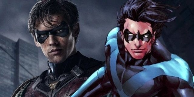 Titans Season 2 to REVEAL more about Bruce Wayne1