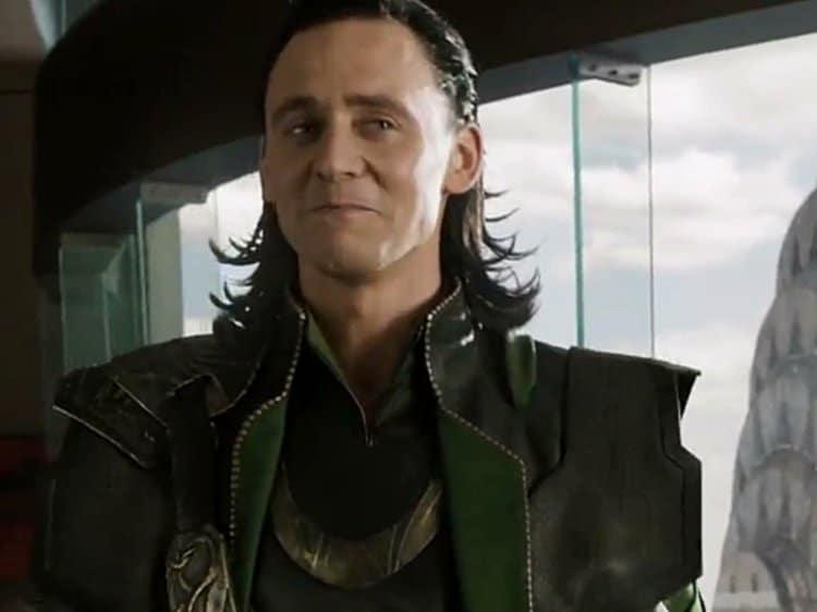 Tom Hiddleston Reveals Loki Series Will Address If Loki Is Really Dead1