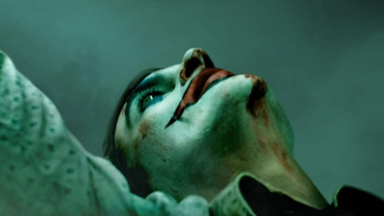 Twitter's Questions on Joker ANSWERED! (SPOILER FREE)