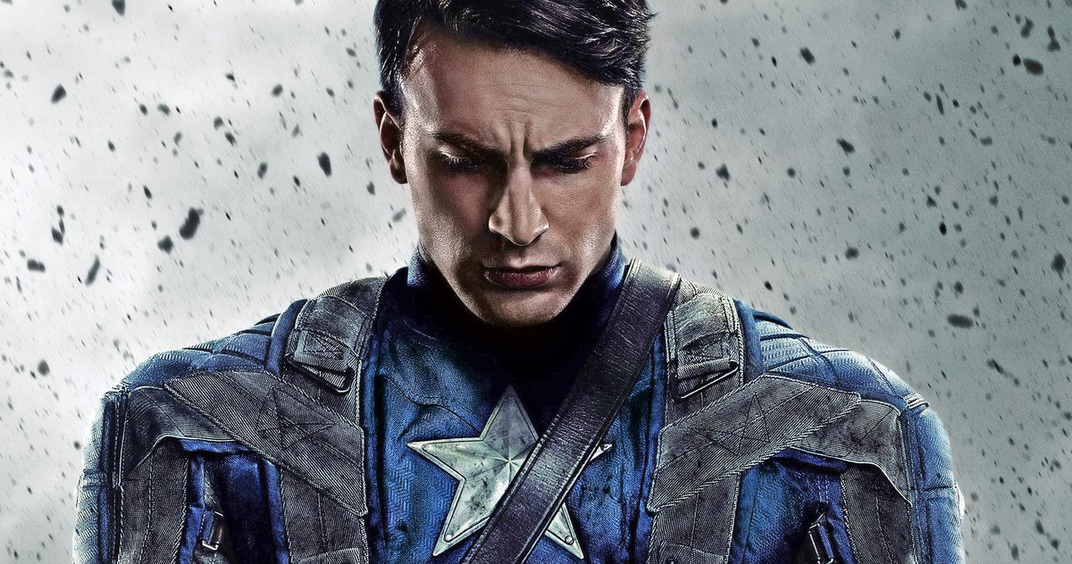 marvel to have to female captain america