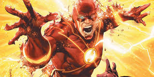 A-Flash-makes-the-last-thing-possible-to-save-the-speed-force