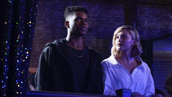 Cloak & Dagger canceled by freeform. Pic courtesy: syfy.com