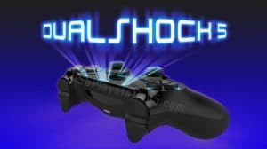 None of the DualShock 5 or PlayStation VR patents might happen. Pic courtesy: ps5playstation5.com