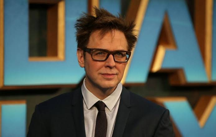 James Gunn's Explanation On Leaving Joker Out Of Suicide Squad