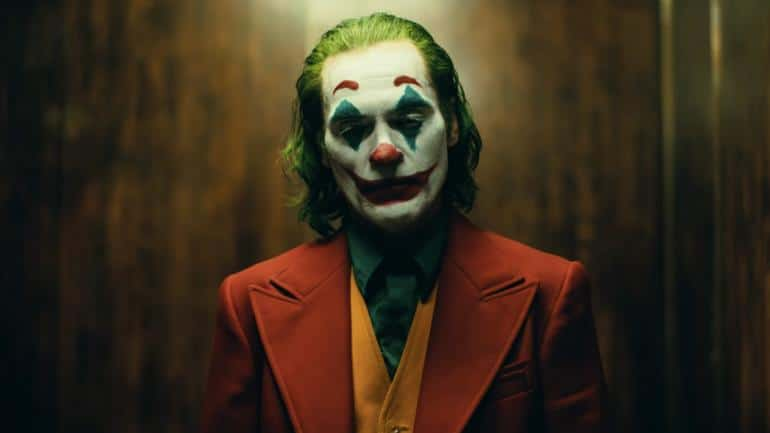 NYPD to Patrol the Theatres as Joker Hits the Theatre This Weekend