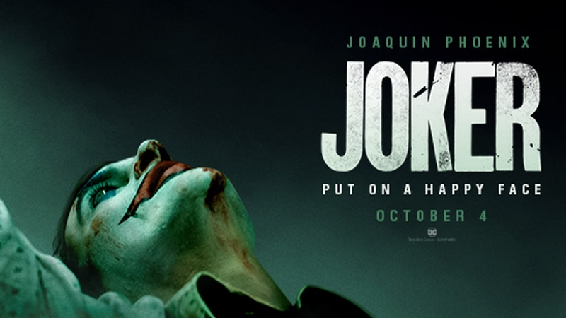 Is the Movie Joker Completely Based on Hallucinations?