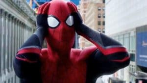Will Disney give away 4 billion for Spider-Man? Doesn't seem likely. Pic courtesy: indiewire.com