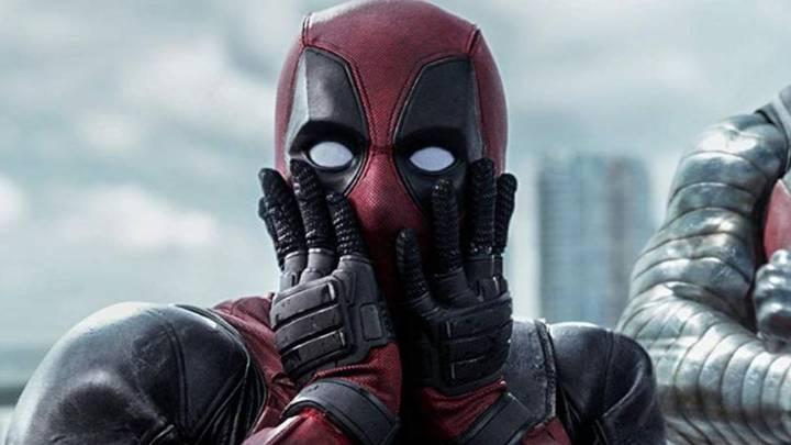 Deadpool soon to begin