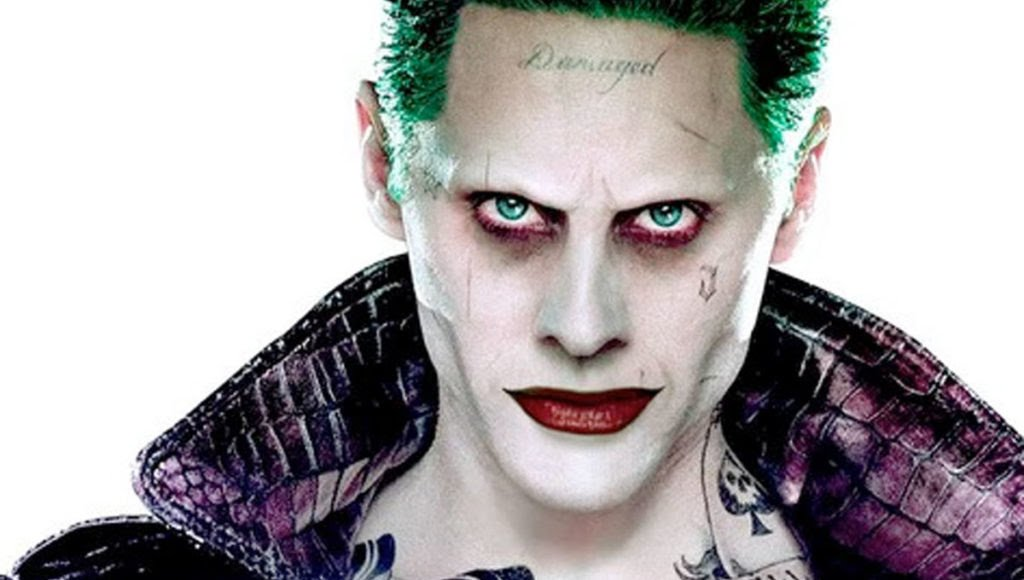 WB has certainly done wrong by Leto as an actor. Pic courtesy: escapistmagazine.com