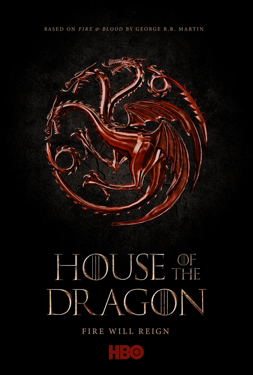 House of the Dragon spin off will follow the house targaryen. Pic courtesy: cnet.com
