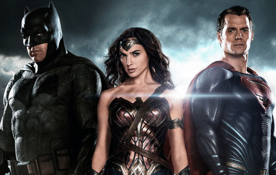 Finally, Zack Snyder Himself Pushes for Snyder Cut