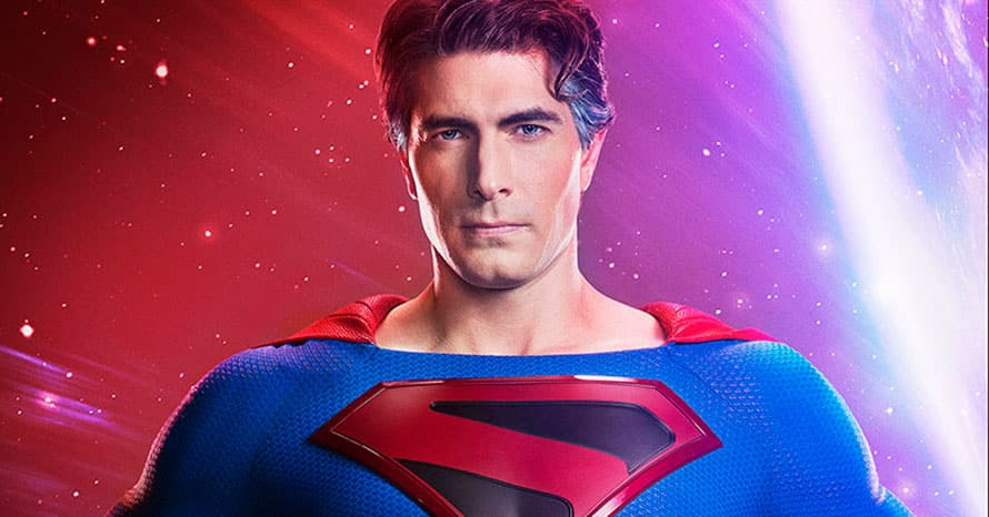 Brandon-Routh-Suited-Up-As-Kingdom-Come-Superman