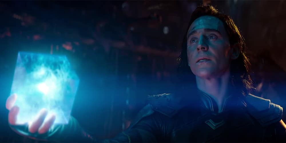 Avengers: Endgame Set Different Death For Loki After Thor: Ragnarok