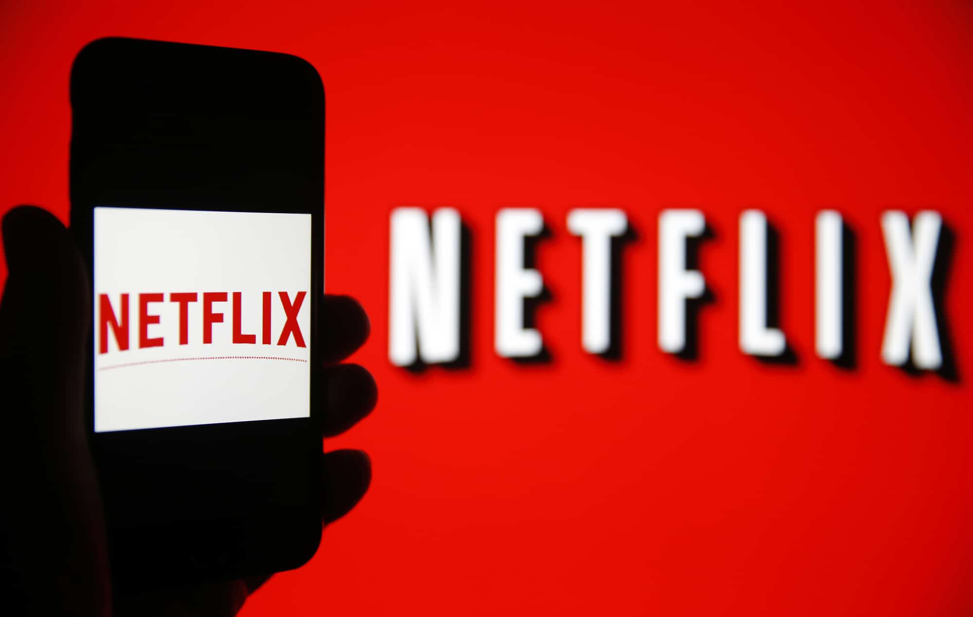 Netflix Reveals Official Reason on its Withdrawal from Older Devices