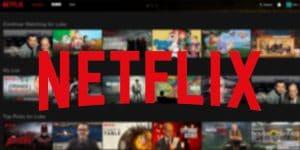 Laugh Out Loud by Netflix