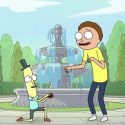 MR. POOPYBUTTHOLE RETURNS AMIDST FAN THEORIES THAT SUGGEST HE IS MORTY!