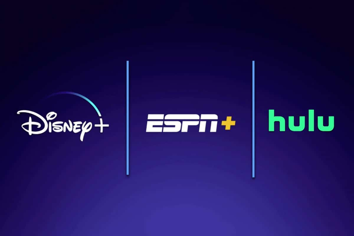 How to Get Disney+ Subscription If You Already Have ESPN+