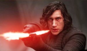 will kylo ren finally get a redemption in the last installment of the skywalker saga? Pic courtesy: flickeringmyth.com