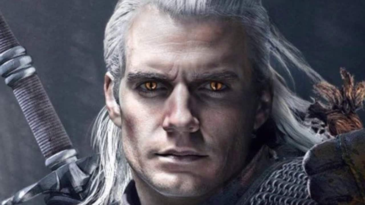Netflix's Witcher Cuts Off Fantasy While Leaning Towards Horror