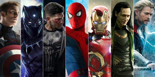 Disney chairman thinks MCU fanbase will always stay on. Pic courtesy: telltalesonline.com