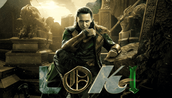 Will Loki really be written out of Thor 4? It's a possibility for sure. Pic courtesy: disinsider.com