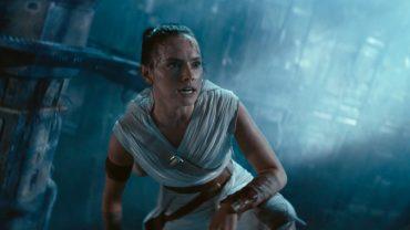 "Sith Dagger"" - New TV Spot for Star Wars"