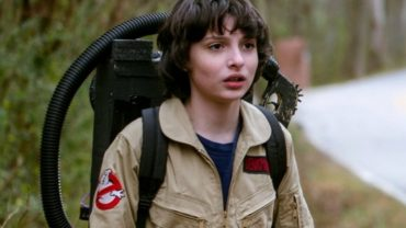 finn-wolfhard-ghostbusters-stranger-things-