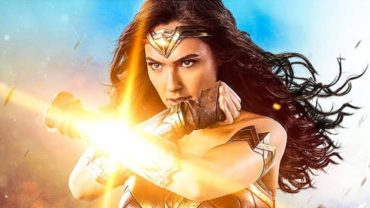 Cheetah to come alive in Wonder Woman