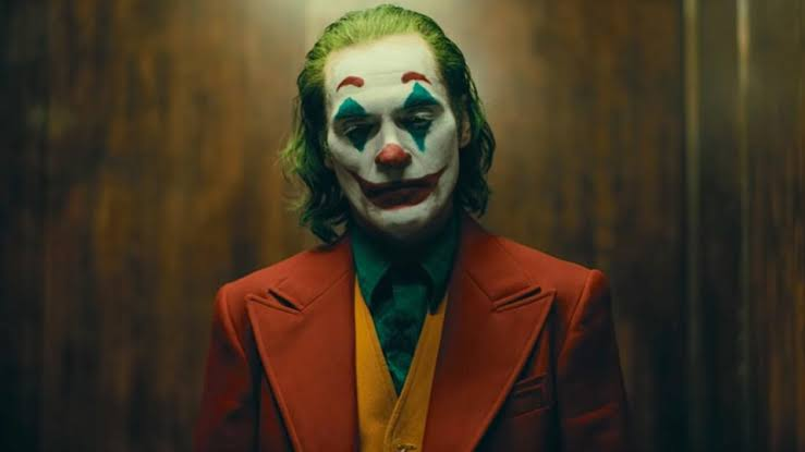 Joker proved to be a box office success and received critical acclaim