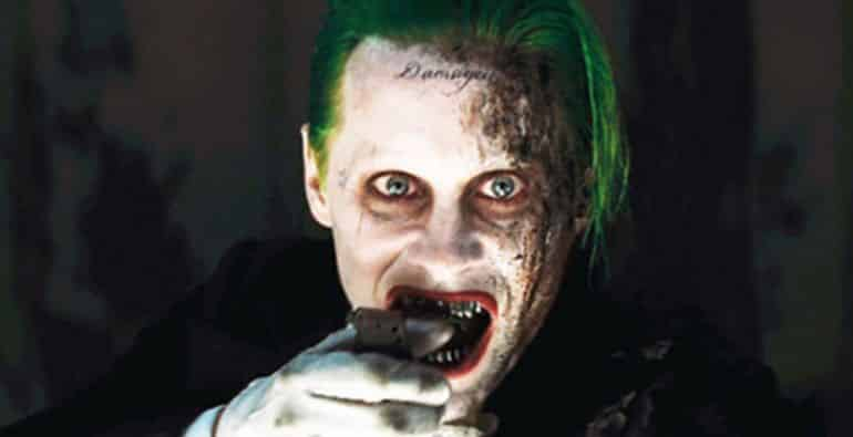 Will Jared Leto return as Joker to the DCEU? That seems like a NO. Pic courtesy: cinemablend.com