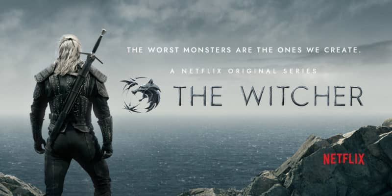 Netflix's The Witcher Showrunner Calls Out Lazy Critics and Reviews