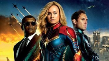 Excitement among the Marvel fans: Another Marvel movie to be out soon