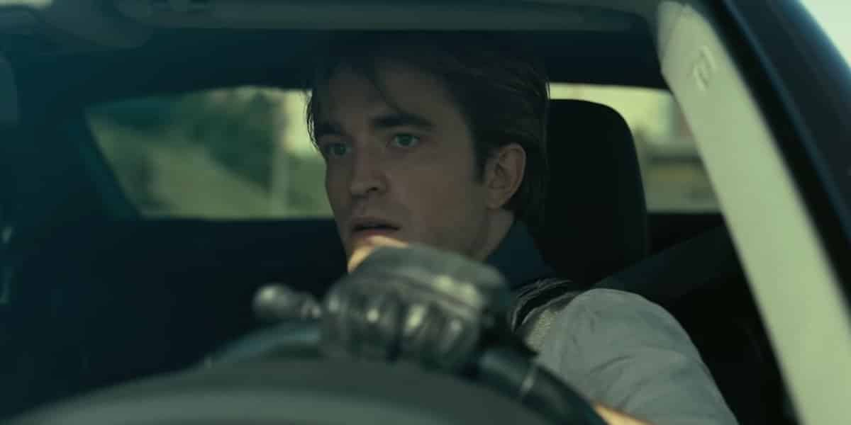 Pattinson says he was jobless before Tenet and Batman came along. Pic courtesy: cinemablend.com