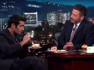 Image result for Jimmy Kimmel's show