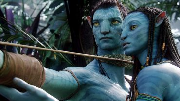 Avatar 2 Many Tweets Convey Lack of Interest Towards Sequel