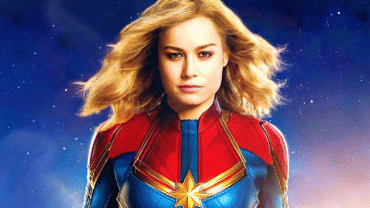 Captain Marvel 2: Is Monica Rambeau replacing Carol Danvers?
