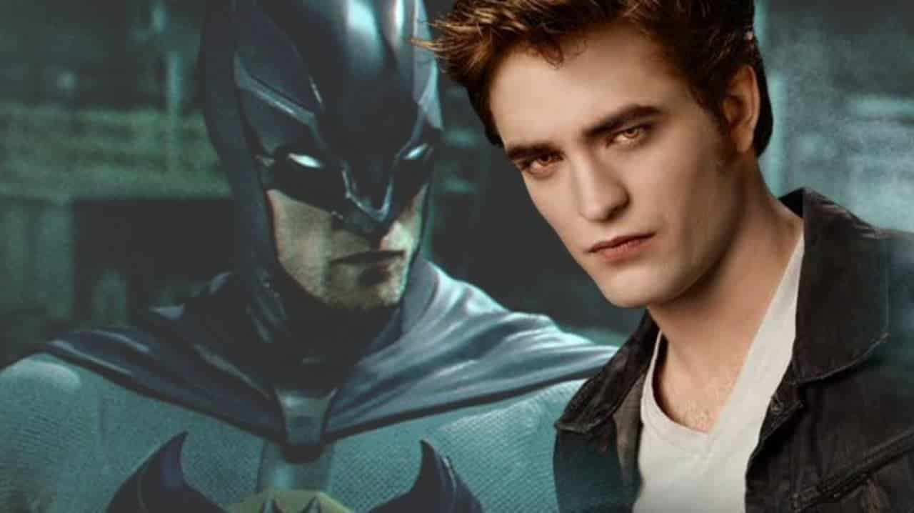 Details About The Batman Seems To Be Revealed!!