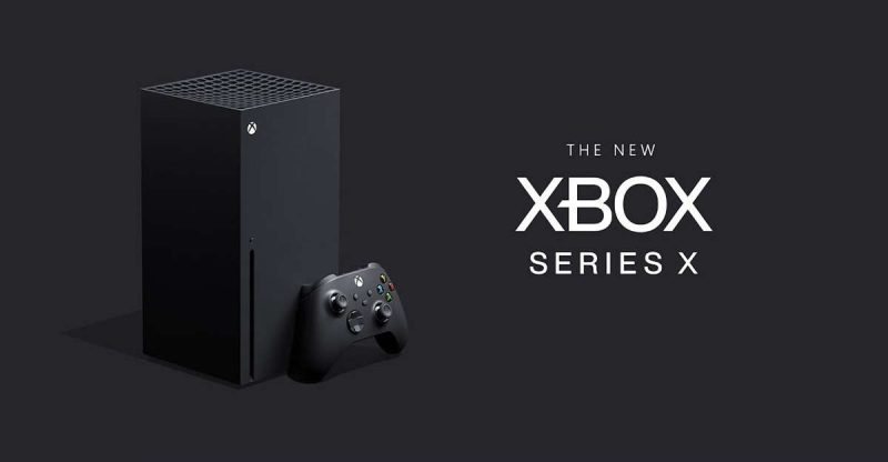 Developer Expresses No Point In Expecting Massive Graphical Leap on PS5 and Xbox Series X!!!