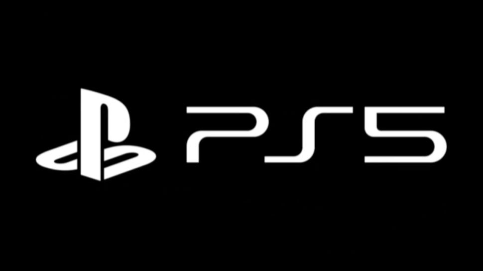 Did PS5 Logo Upset the Fans?